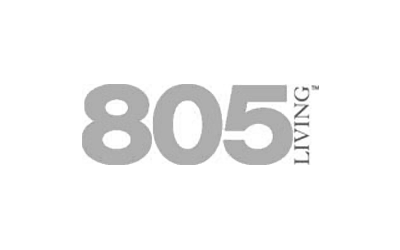 805-living