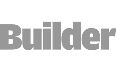 builder-magazine