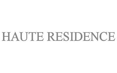 haute-residence