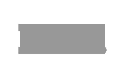 inc-mag