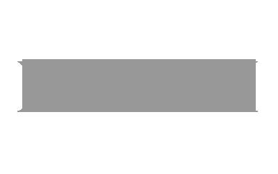 maxim-magazine