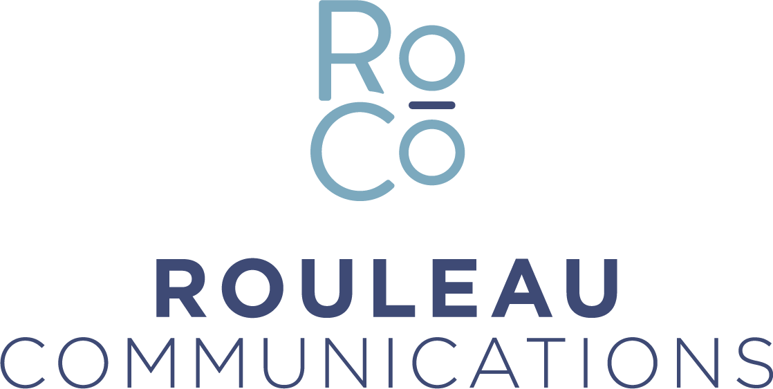 Rouleau Communications
