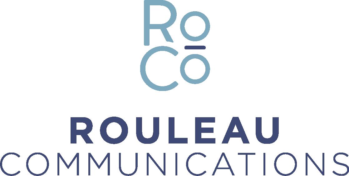 Rouleau Communications